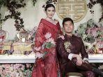 pernikahan-crazy-rich-surabayan4.jpg