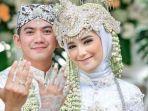 pernikahan-rizki-d-academy-dan-nadya-mustika-rahayu.jpg