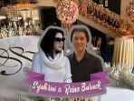 pernikahan-syahrini-dan-reino-barack-2-maret-2019.jpg