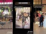 pernikahan-unik-di-gedung-bioskop.jpg