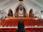 persiapan-natal-di-gereja-katolik-santa-clara-kota-bekasi.jpg