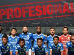 persib-bandung-jadi-klub-profesional_20181017_124949.jpg