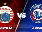 persija-jakarta-vs-arema-fc-liga-1-2019.jpg
