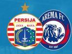 persija-jakarta-vs-aremania-fc_20180330_134636.jpg