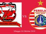 persija-jakarta-vs-madura-united_20181011_195721.jpg