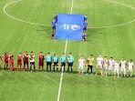 persija-vs-home-united_20180508_193730.jpg