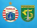 persija-vs-persebaya_20180626_211343.jpg