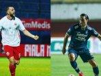 persija-vs-persib-kamis-22-april-2021.jpg