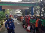 personel-sudin-pkp-jakarta-timur-jumat-1262020.jpg
