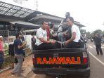 personel-tim-rajawali-polrestro-jakarta-timur-aeon-mall.jpg