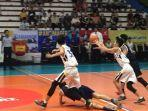 pertandingan-basket-putra-sma-kalam-kudus-ii-vs-sma-ricci-i-di-honda-dbl-series-dki-jakarta.jpg