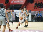 pertandingan-honda-dbl-dki-jakarta-championship-series-2018.jpg