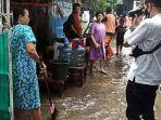 perumahan-terdampak-banjir-rob.jpg