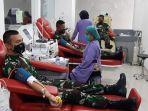 perwira-mantan-siswa-secapa-melakukan-donor-plasma-konvalensen.jpg
