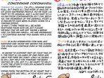 pesan-eiichiro-oda-tentang-pembuatan-manga-dan-anime-one-piece.jpg