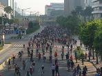 peseda-mendominasi-di-car-free-day-cfd.jpg