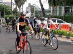 pesepeda-meramaikan-area-bundaran-hotel-indonesia-jalan-mh-thamrin.jpg