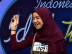 peserta-indonesian-idol-junior-2018_20181020_144016.jpg