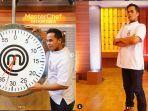 peserta-master-chef-season-8-adi.jpg