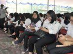 peserta-menunggu-giliran-untuk-tes-skd_20181027_082501.jpg
