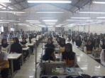 peserta-pelatihan-garmen-bdi-jakarta-senin-2012020.jpg