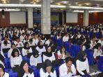 peserta-tes-skd-cpns-berdoa_20181101_081210.jpg