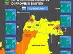 peta-penyebaran-covid-19-di-provinsi-banten-sejak-selasa-232021.jpg