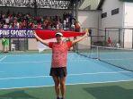 petenis-putri-indonesia-aldila-sutjiadi-raih-emas-sea-games-2019.jpg