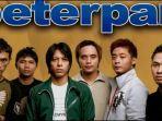 peterpan-indonesia11134.jpg