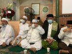 petinggi-pks-menemui-imam-besar-fpi-habib-rizieq-shihab-di-kediamanya-petamburan.jpg