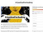 petisi-justiceforaudrey-atas-kasus-pengeroyokan-12-murid-sma.jpg