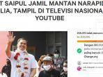 petisi-memboikot-saipul-jamil-dari-televisi-dan-youtube.jpg