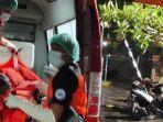 petugas-ambulans-bpbd-denpasar.jpg
