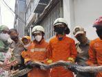 petugas-damkar-saat-evakuasi-ular-sanca-sepanjang-tiga-meter-di-jalan-tamansari-iii.jpg