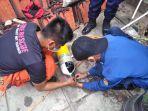 petugas-damkar-saat-memberikan-bantuan-oksigen-kepada-anak-kucing.jpg