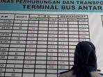 petugas-terminal-mencatat-data-penumpang-yang-berangkat-dari-terminal-kalideres.jpg