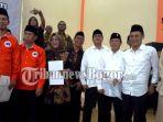 pilkada-kabupaten-bogor_20180212_164912.jpg