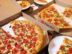 pizza-hut_20180815_132101.jpg