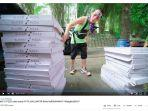pizza-yang-dibeli-saaih-halilintar-untuk-prank-sang-kakak.jpg