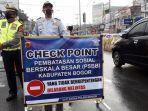 plang-check-point-pembatasan-sosial-berskala-besar-psbb-kabupaten-bogor.jpg