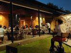 plataran-indonesia-menggelar-rangkaian-acara-bertajuk-plataran-ecotourism-festivals-2.jpg