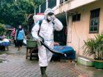 pmi-kota-tangerang-melakukan-penyemprotan-disinfektan.jpg