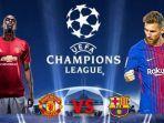 pogba-vs-messi-ini-link-live-streaming-liga-champions.jpg