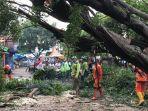 pohon-beringin-yang-tumbang-akibat-hujan-deras-di-pasar-pondok-labu.jpg