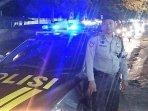 polisi-berjaga.jpg