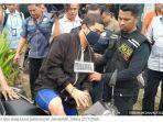 polisi-lakukan-reka-ulang-kasus-pembunuhan-jamaluddin.jpg