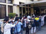polres-metro-jakarta-utara-kembali-mengamankan-puluhan-pelajar.jpg