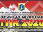 posko-pengaduan-thr-2020-sudinakertrans-dan-energi-jakarta-utara.jpg