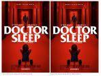 poster-doctor-sleep.jpg