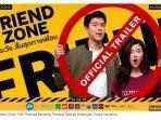 poster-friend-zone.jpg